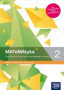 Matematyka 2 - zdjęcie 3