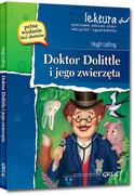 Doktor Dolittle i jego zwierzęta - zdjęcie 1