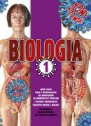 Biologia : botanika i zoologia : ekologia i ewolucjonizm : zbiór zadań otwartych wraz z odpowiedziami : poziom podstawowy i rozszerzony 2002-2013. T. 2