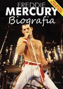 Freddie Mercury : biografia - zdjęcie 1