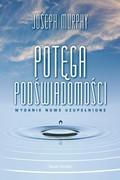 Potęga podświadomości - zdjęcie 5