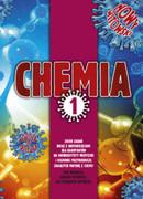 Chemia : zbiór otwartych zadań maturalnych z chemii wraz z odpowiedziami : poziom podstawowy i rozszerzony 2002-2010. T. 1