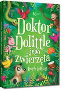 Doktor Dolittle i jego zwierzęta - zdjęcie 4