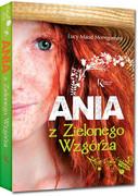 Ania z Zielonego Wzgórza - zdjęcie 2