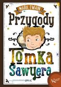 Przygody Tomka Sawyera - zdjęcie 2