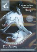 Ciemniejsza strona Greya - zdjęcie 1