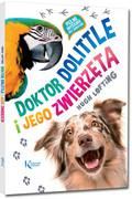 Doktor Dolittle i jego zwierzęta - zdjęcie 2