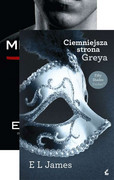 Ciemniejsza strona Greya - zdjęcie 4