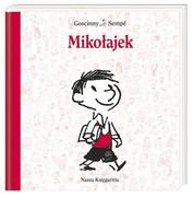 Mikołajek - zdjęcie 1