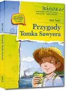 Przygody Tomka Sawyera - zdjęcie 1
