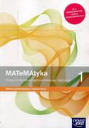 Matematyka 1 : ćwiczenia i zadania : dla liceum ogólnokształcącego, liceum profilowanego i technikum : kształcenie ogólne w zakresie podstawowym - zdjęcie 2