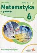 Matematyka : kalendarz gimnazjalisty : przygotowanie do egzaminu po gimnazjum - zdjęcie 1