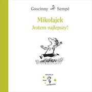 Mikołajek - zdjęcie 2
