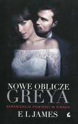Nowe oblicze Greya - zdjęcie 1