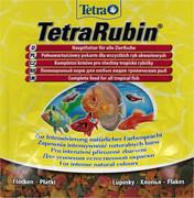 Tetra Rubin 12g Tetra