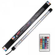 Hsbao Retro-Fit LED - 22W 109cm Full Colour HSBAO