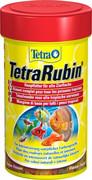 Tetra Rubin 100ml Tetra