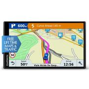 DriveSmart 61 LMT-S Garmin