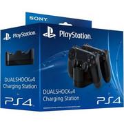 Kontroler Sony DualShock 4