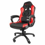 Fotel gamingowy Genesis SX33