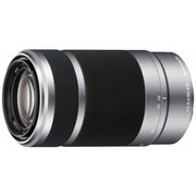 Obiektyw SONY SEL-55210 55-210mm