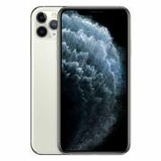 iPhone 11 Pro Max 512GB Apple - zdjęcie 10