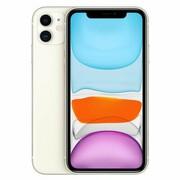 iPhone 11 64GB Apple