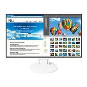 Monitor EIZO EV2785-WT 4K