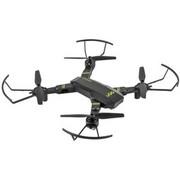 Dron UGO Sirocco UDR-1173 - zdjęcie 4