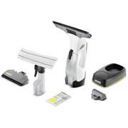 Myjka do okien Karcher WV 5 Premium - zdjęcie 17