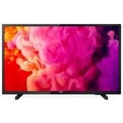 Telewizor PHILIPS LED 32PHT4503