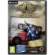 Gra PC Euro Truck Simulator 2 - zdjęcie 14