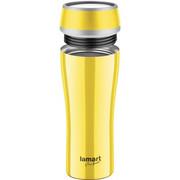 Kubek termiczny LAMART Flac LT4027 0,4L