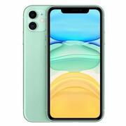 iPhone 11 64GB Apple - zdjęcie 14
