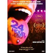 Produkt z outletu: 24 Hour Party People Media Markt