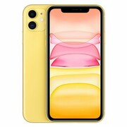 iPhone 11 64GB Apple - zdjęcie 16