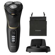 Golarka PHILIPS S3333/54 Shaver series 3000 Media Markt