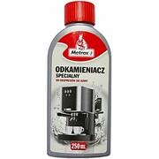 Odkamieniacz do ekspresów METROX 250 ml