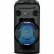 System muzyczny Sony MHC-V11