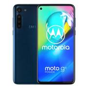 Smartfon MOTOROLA Moto G8 Power 4/64GB - zdjęcie 22