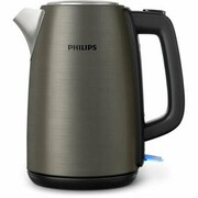 Czajnik PHILIPS Daily Collection HD9352/80