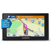 DriveSmart 51 LMT-S Garmin
