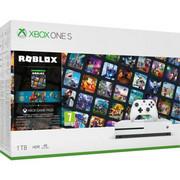 Konsola Microsoft Xbox One S 1TB - zdjęcie 5