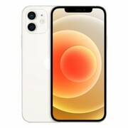 Smartfon Apple iPhone 12 256GB - zdjęcie 42