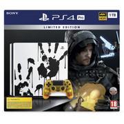 Konsola Sony Playstation 4 Pro - zdjęcie 48