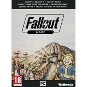 Gra PC Fallout - zdjęcie 12