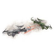 Dron FOREVER Sky Soldiers DR-200 - zdjęcie 1