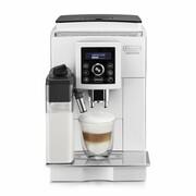Ekspres do kawy DeLonghi ECAM 23.460 - zdjęcie 8
