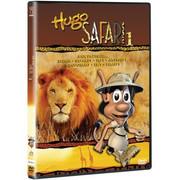 Produkt z outletu: Film IMPERIAL CINEPIX Hugo Safari 1 Media Markt