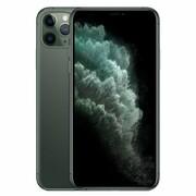 iPhone 11 Pro Max 256GB Apple - zdjęcie 17